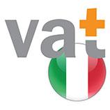 amavat Italy news
