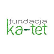 fundacja ka-tet