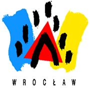 logo Wrocław