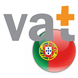 amavat Portugal News