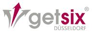 getsix-logo-duesseldorf
