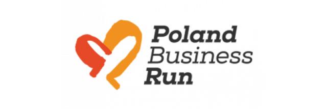 Poland Business Run POZ 3