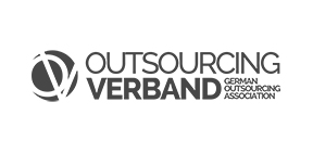 Outsourcing Verband