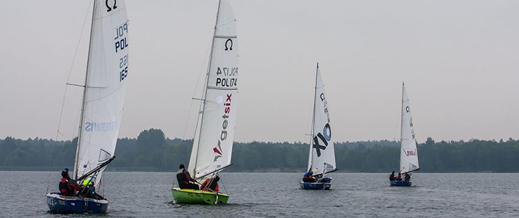 getsix-sailing-team