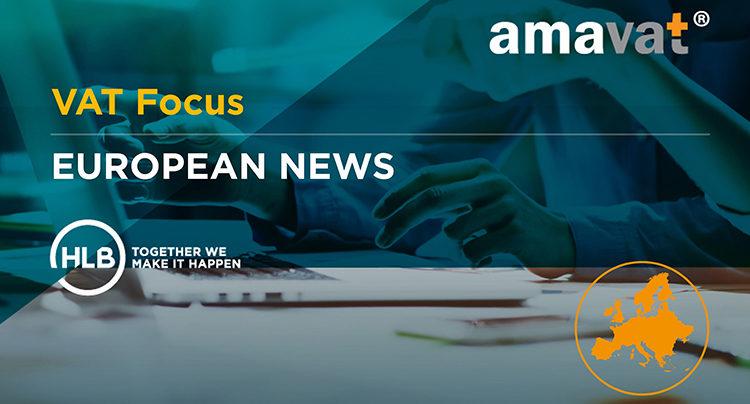 amavat European News