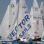 Monster Sailing Team