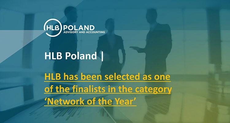HLB nomination