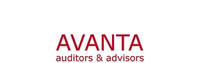 Avanta auditors & advisors logo