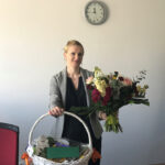 getsix® employee work anniversary