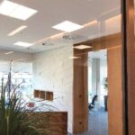 getsix office 6