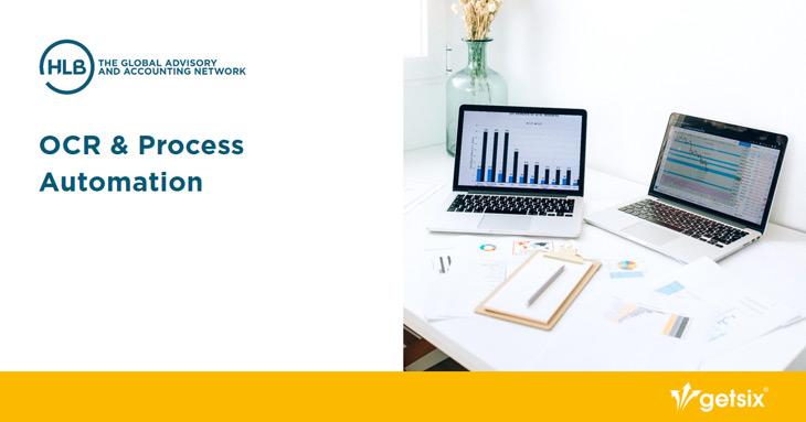OCR & Process Automation