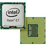 Xeon-E7