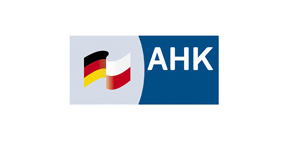 Polish-German Industry and Trade Chamber