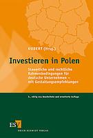 Investing in Poland