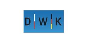 Polish-German Commercial Association