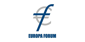 Europa Forum eV