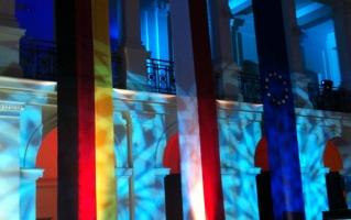 2011.06.21 – Wirtschaftsgipfel Polen-Deutschland