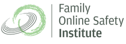 ICRA - Family Online Safety Institute