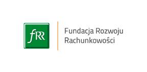 Accounting Development Foundation