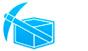 icon-data-mining