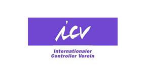 Internationaler Controller Verein eV