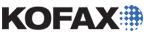 kofax-logo