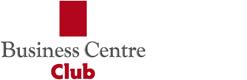 logo-bcc