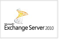 logo-exchange-server-m