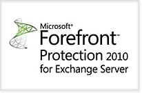 logo-forefront-protection-m