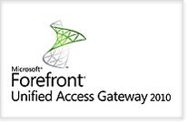 logo-forefront-uag-m