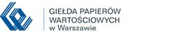 logo-gpw