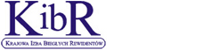 logo-kibr