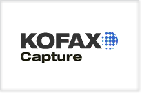 logo-kofax-capture-m