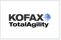 logo-kofax-total-agility-m