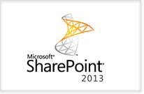 logo-sharepoint-m