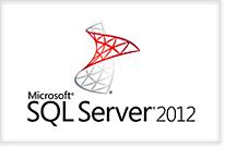 logo-sql-server-m