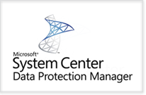 logo-system-center-data-protection-manager-m