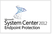 logo-system-center-endpoint-protection-m