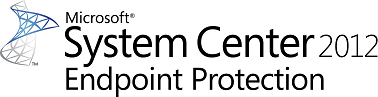 logo-system-center-endpoint-protection