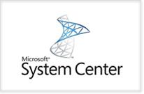 logo-system-center-m