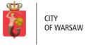 logo-warsaw