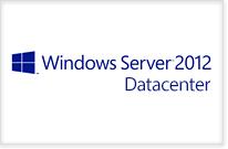 logo-windows-server-m