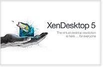 logo-xendesktop-m