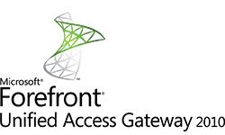 microsoft-forefront-uag-2010