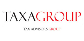 taxa-group