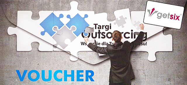 voucher_1